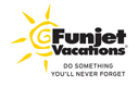 Fun Jet Vacations